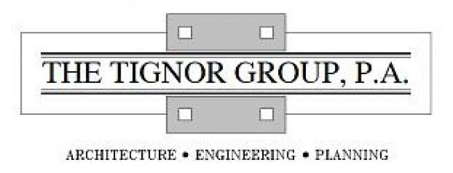 The Tignor Group